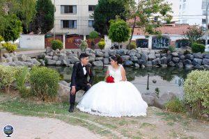 Fotografias de Boda Christhian y Mariela (9)